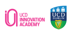 UCD Innovation Academy